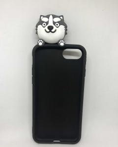 Husa Husky iPhone 7 / iPhone 81