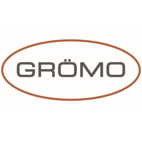 Gromo