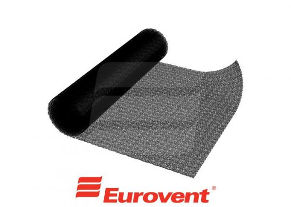 Covor de ventilatie Eurovent Matt 0