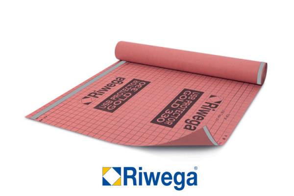 Membrana anticondens Riwega USB Protector Gold 330 [0]