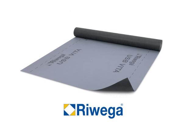 Membrana sau Folia anticondens Riwega USB Vita 270 [0]