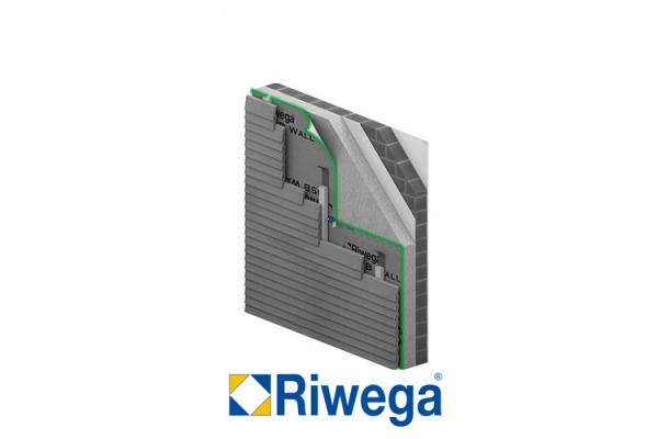 Membrana sau folie fatade Riwega USB Wall 100 [4]