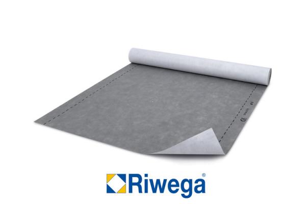 Membrana sau folie fatade Riwega USB Wall 100 [0]
