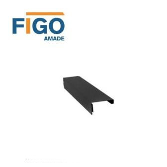 Profil lateral FIGO AMADE 80mm 0
