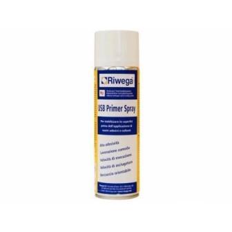 USB Spray Primer Riwega [0]