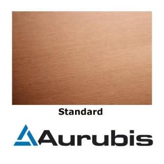 Tabla cupru Aurubis Standard [0]