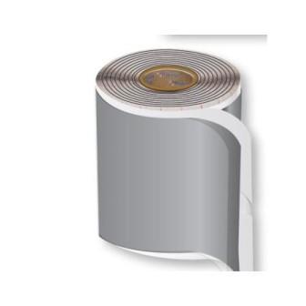 Banda etansare USB Coll 150X Riwega [0]