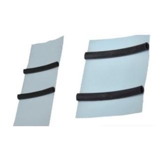 Banda etansare lemn-zidarie GAE ST [0]