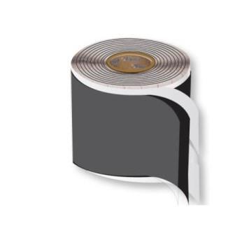 Banda etansare USB Coll Flexi Riwega [0]