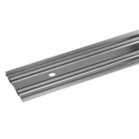 Bară etanșare horn/perete cu picurator 0