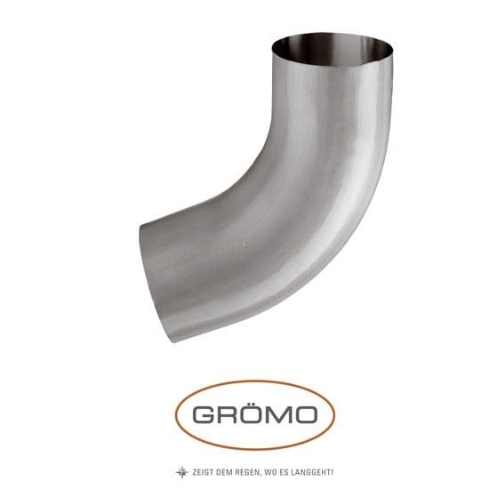 Cot burlan 85 gr. zinc Gromo 0