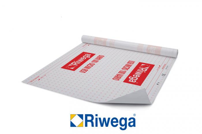 Membrana control vapori Riwega USB Micro 100 Vario 0