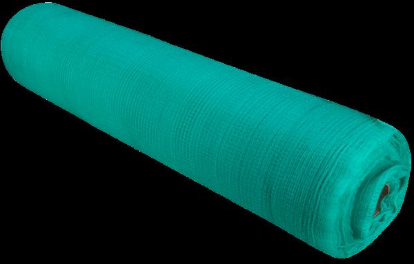 Plasa antigrindina/antivant 100 ml lungime greutate 60 gr/mp [0]