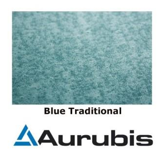 Tabla cupru Aurubis Blue Traditional [0]