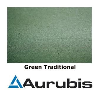 Tabla cupru Aurubis Green Traditional 0