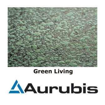 Tabla cupru Aurubis Green Living 0