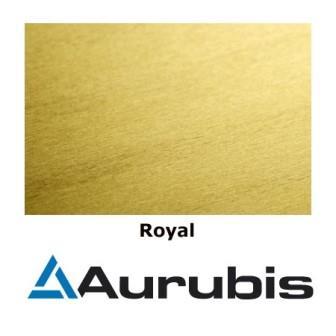 Tabla cupru Aurubis Royal [0]