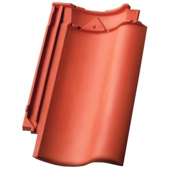 Tigla ceramica NIBRA H10 [0]