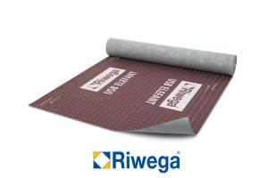 Membrana anticondens Riwega USB Elefant 230 [0]