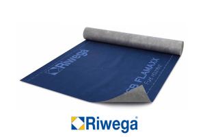 Membrana anticondens Riwega USB Flamaxx 150 [0]