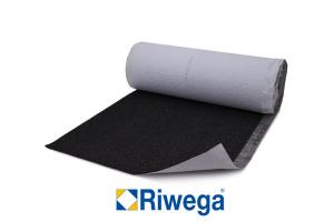 Membrana cu covor de ventilatie Riwega USB Drenlam Diff 512 [0]