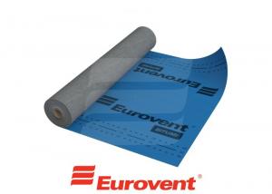 Membrana hidroizolanta Eurovent Bitumi [0]