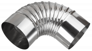 Cot burlan inox diametru 120 mm [1]