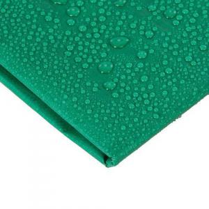 Prelata impermeabila cu inele 120 gr/mp dimensiune 4 x 6 m, verde1