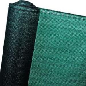 Plasa verde umbrire 90% [1]