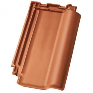 Tigla ceramica NIBRA F10Ü [0]