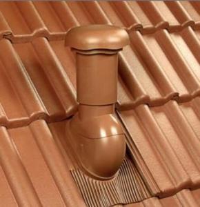 Tub coloana aerisire – pentru toate modelele1