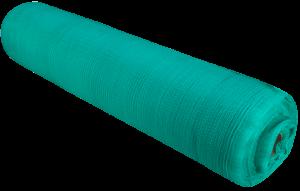 Plasa antigrindina/antivant 30 gr/mp [1]