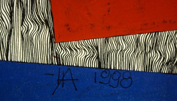 HEIM András, Arhitectura imaginii Nr.26 I Képarchitectura, 1998 [2]