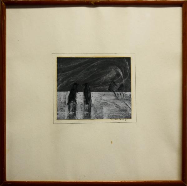 LEITNER (?), Corbi, 1980 3