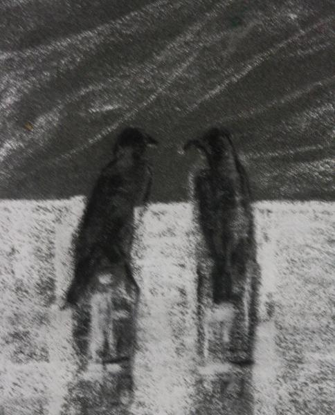 LEITNER (?), Corbi, 1980 2