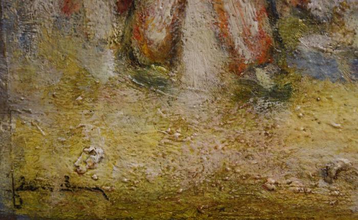 FLEICHER Miklós, Bâlci [2]