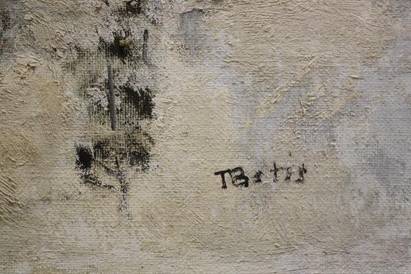 Teodor BOTIȘ, Pasăre [2]