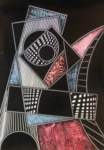 HEIM András, Compoziție, 2002 [0]