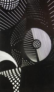 HEIM András, Compoziție, 2003 [0]