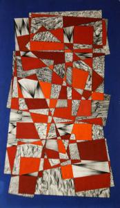 HEIM András, Arhitectura imaginii Nr.26 I Képarchitectura, 1998 [0]