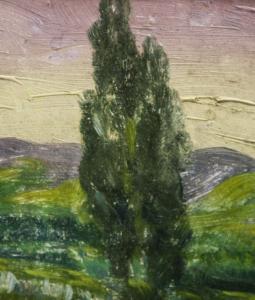 Peisaj cu lac [1]