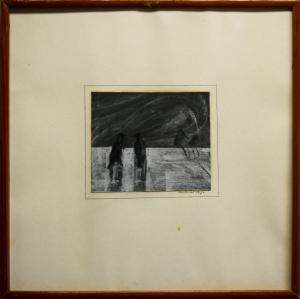 LEITNER (?), Corbi, 19803