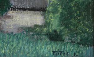 TÓTH István, Magazin în Seini5