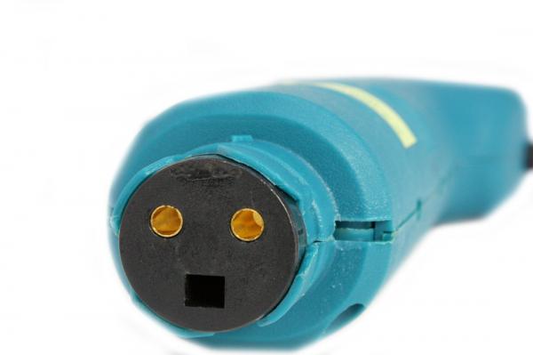 FOARFECA DE GRADINA ELECTRICA MICUL FERMIER MF 1572, 150W, 22000RPM 10