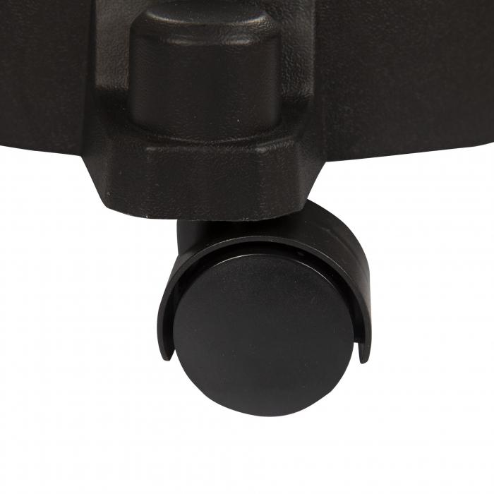 Aspirator umed / uscat Detoolz 1250W, Inox, 25L 5