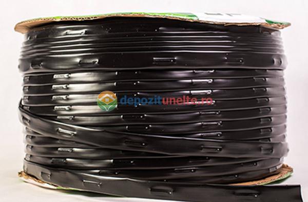 Banda picurare 1000m/rola 3L/h 10cm PANDORA 2