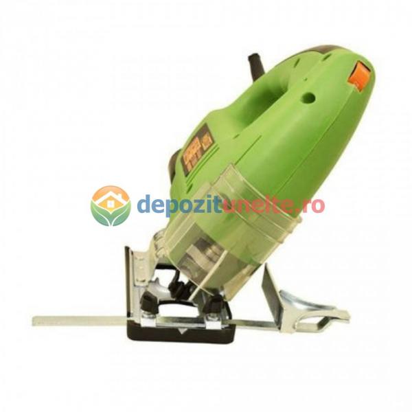 Ferastrau pendular ProCraft ST 1000W, 80mm, 45gr 3