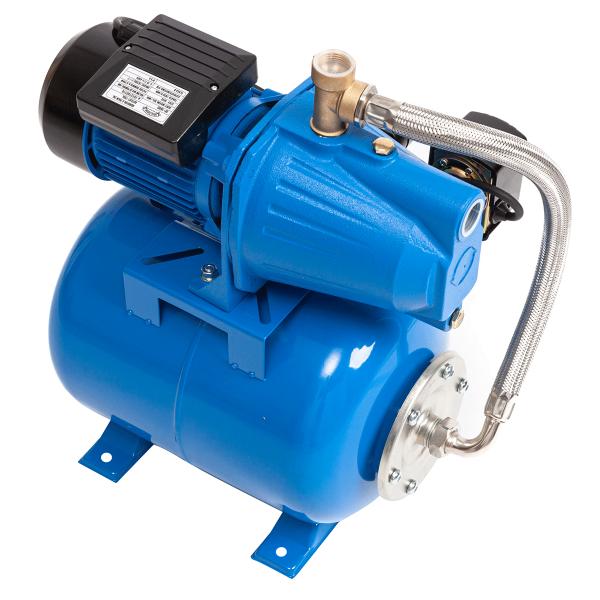 Hidrofor 0,75KW 24L AUTOJET-750L 1