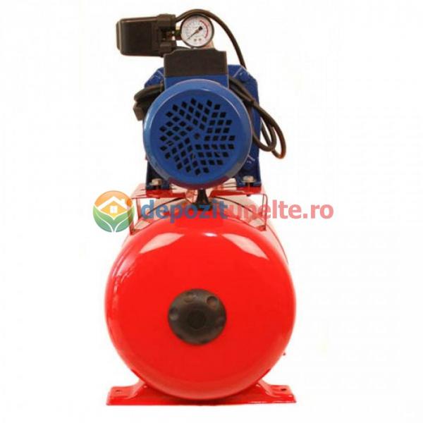 Hidrofor AUTO-JET DP550 Micul Fermier 2