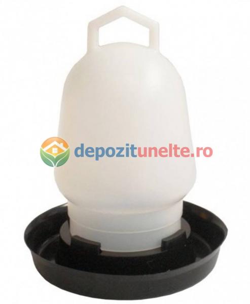 Incubator automat 48 oua de gaina si 132 oua de prepelita , clocitoare cu intoarcere automata si controlul umiditatii MODEL 2018 8